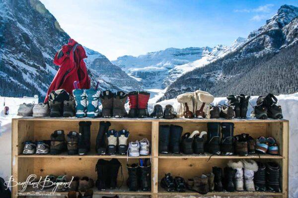 shoe-skate-rental-lake-louise-ice-rink-winter-activities