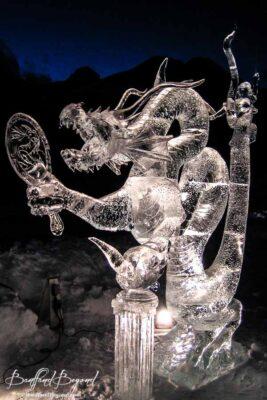 ice magic-20