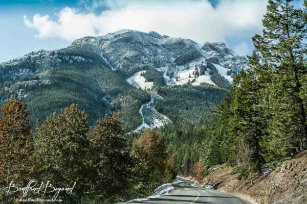 mount-norquay-road-drive-view-ski-hill-runs-winter-sports-activities-scenic
