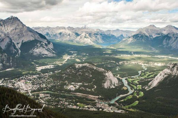 views-observation-deck-banff-sulphur-mountain-gondola-high-alpine-trees-elevation-canada-national-parks-scenery