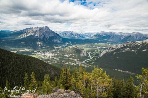 views-sulphur-mountain-gondola-banff-canada-rockies-high-elevation-alpine-bow-valley