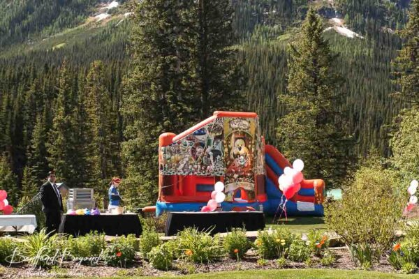 canada-day-activities-lake-louise-chidrens-kids-events-bouncy-castle