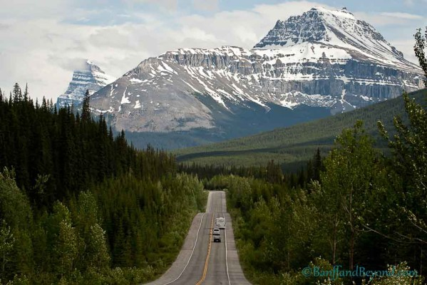 stunning-mountain-views-along-columbia-icefields-parkway