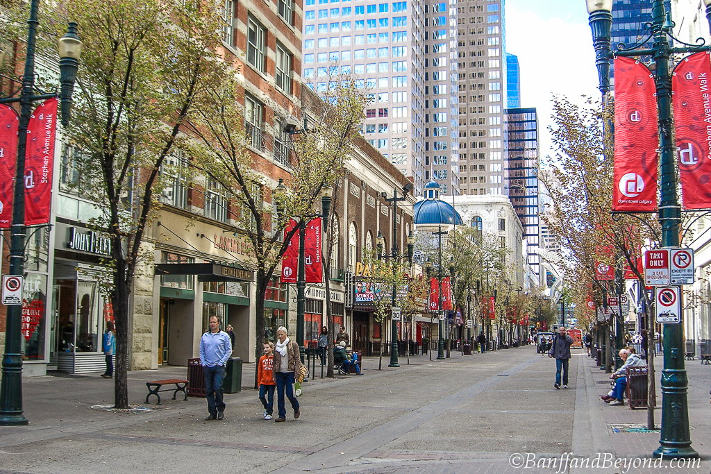 Budget And Planning Tips For The Calgary Stampede