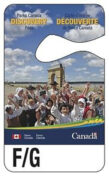 parks canada annual discovery pass-1