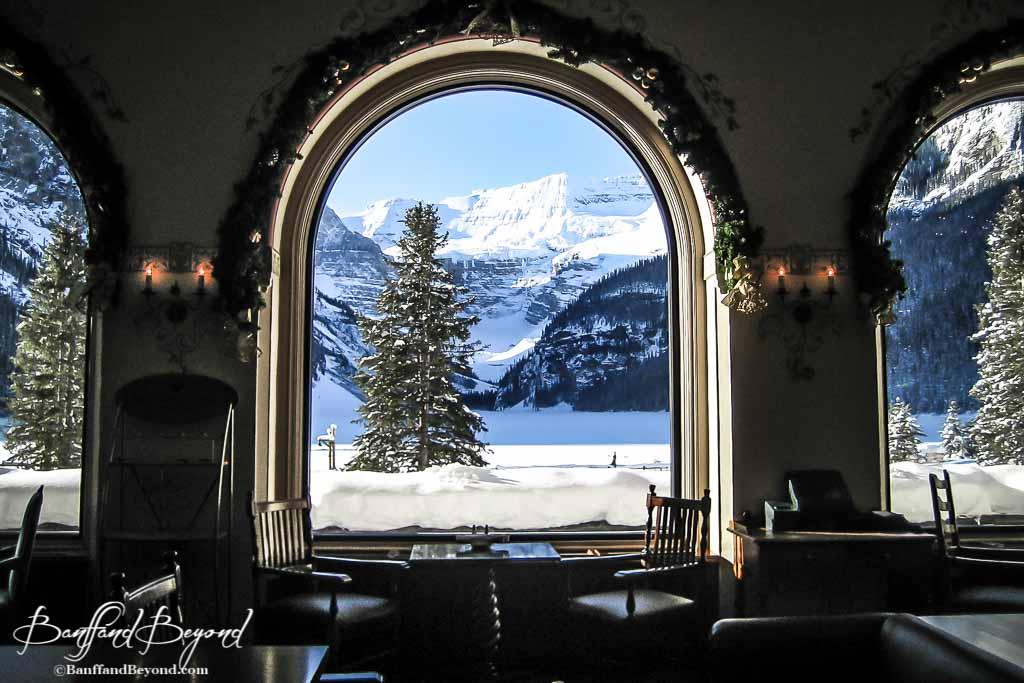 Romantic Getaway In Banff Rocky Mountains Banffandbeyond