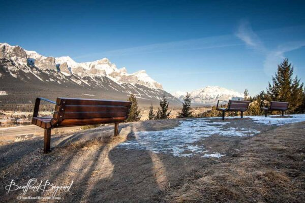 benchlands-trail-canmore-easy-walks-scenic-mountain-views