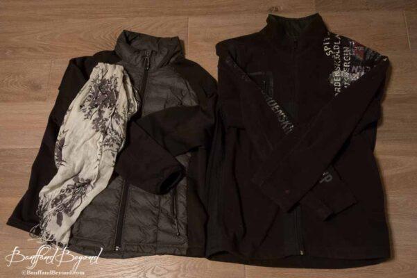 summer-jackets-canada-rocky-mountain-outerwear-fleece-light-insulated