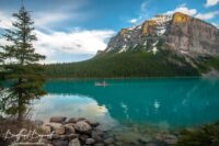 Everything That's Awesome About Summer In The Canadian Rockies