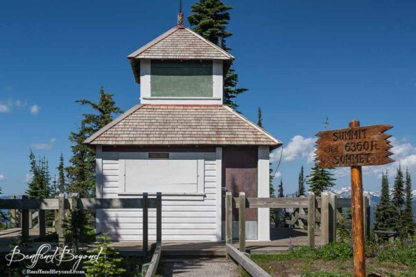 historic-fire-tower-trail-mount-revelstoke-meadows-in-the-sky-parkway-rocky-mountains