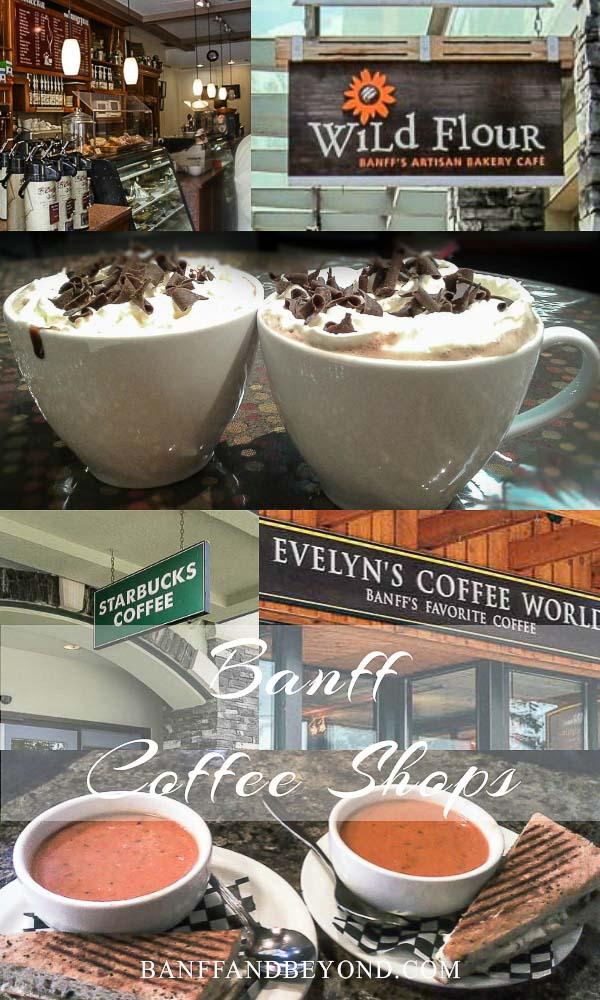 banff-coffee-shops-cafes-tea-lattee-snacks-baked-goods-breakfast-light-lunch-soup-sandwich-espresso